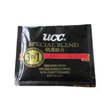 UCC精選咖啡