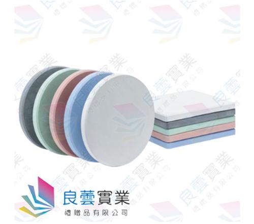 客製化矽藻土杯墊