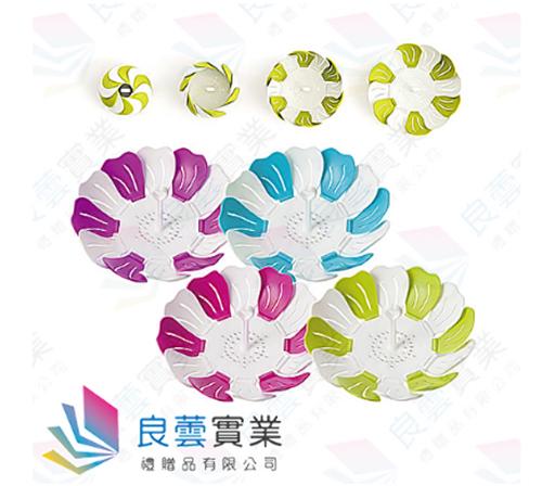 伸縮折疊水果盤