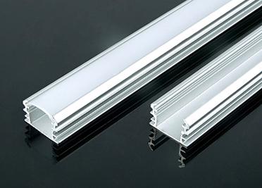 LED 硬條燈、鋁條
