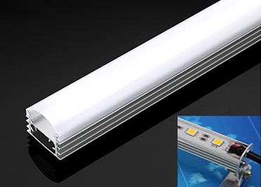 LED 線條燈、鋁條