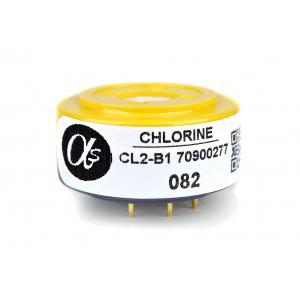 Chlorine