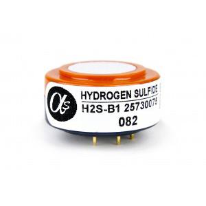 Hydrogen S