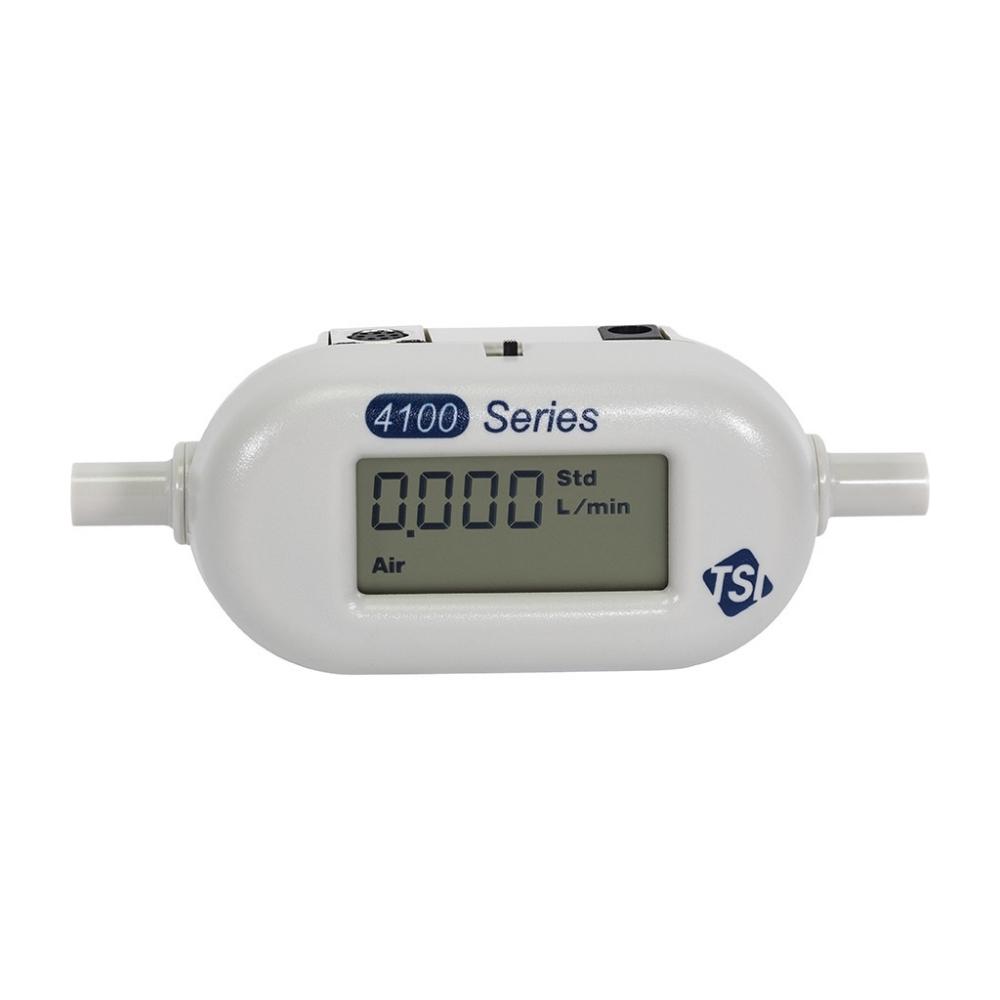 TSI氣體流量計-4