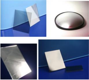 Aluminum C