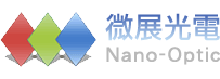 Nano-Optic Tech- nano-optic taiwan