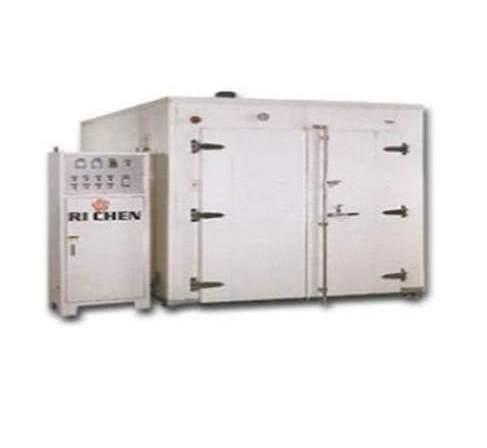 乾燥烘房設備