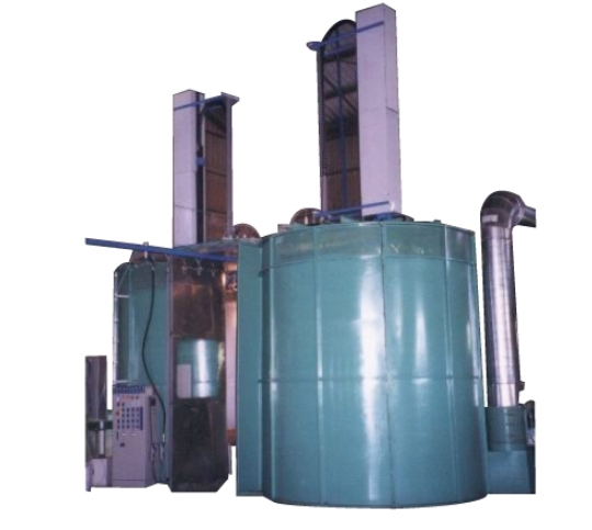 Disk Electrostatic Spraing Machine