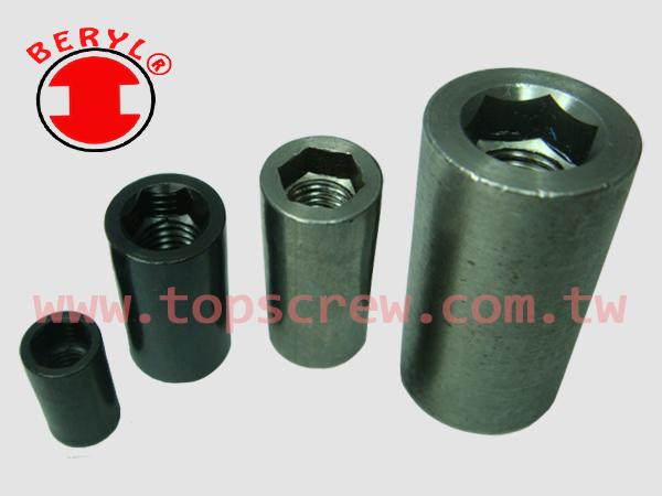 Cylinder N
