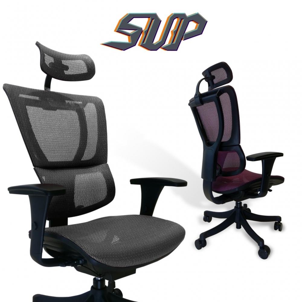 SUP電競椅電腦網椅