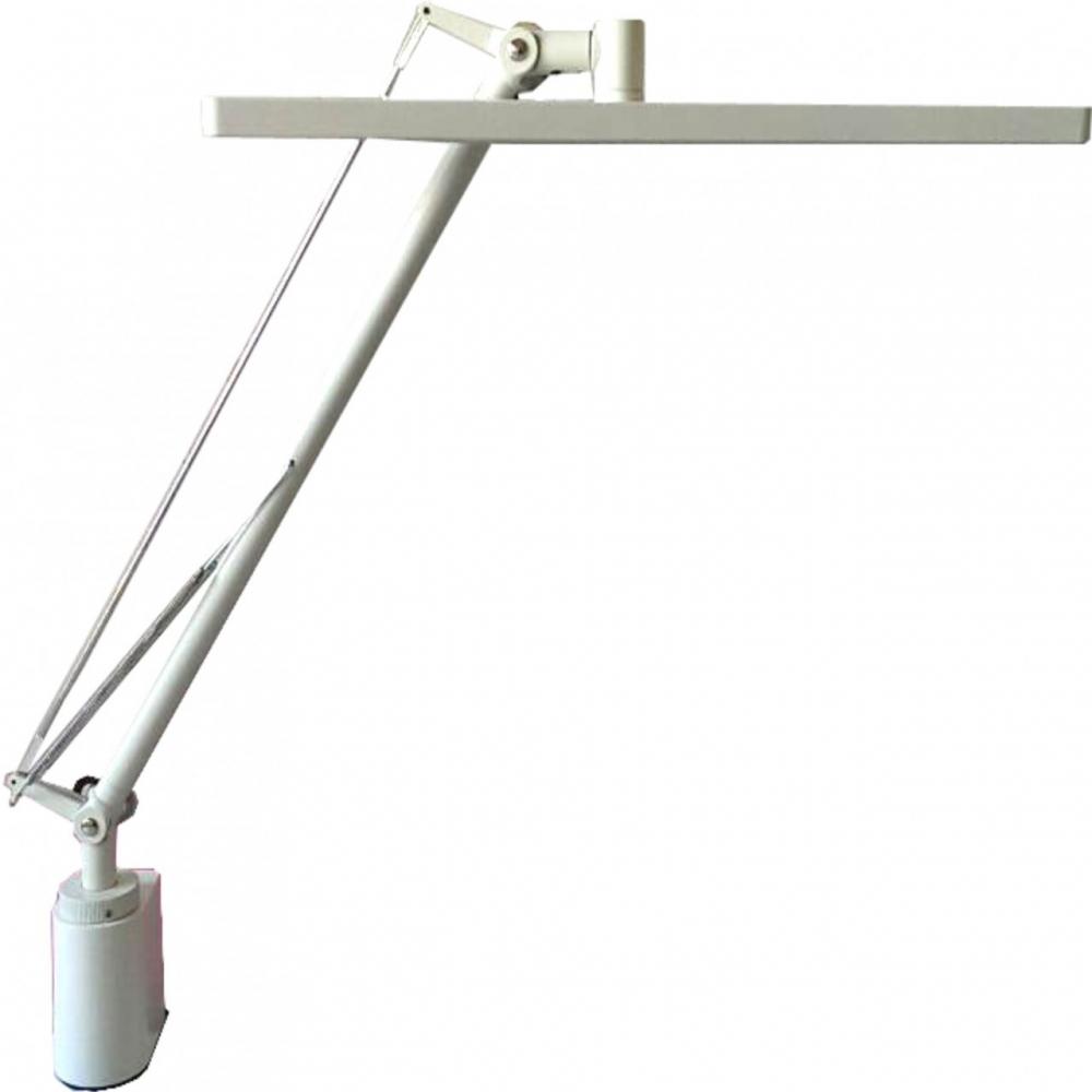 巧迪LED護眼檯燈