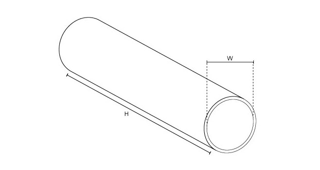A型鋼筋混凝土管