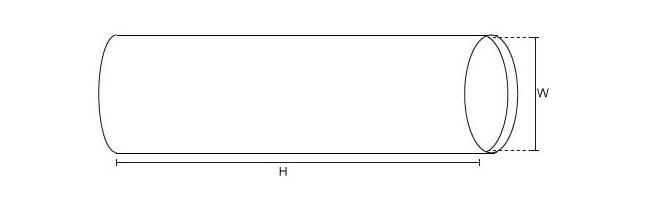 B型鋼筋混凝土管