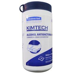 kIMTECH*酒精