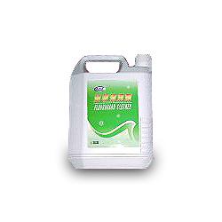 PST地板清潔劑