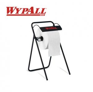 WYPALL*L10超長全功能擦拭紙
