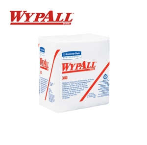 WYPALL*L20