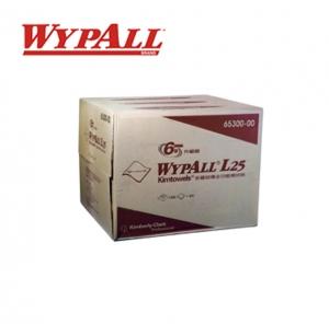 WYPALL*L25