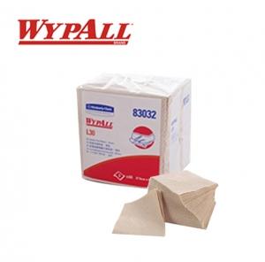 WYPALL*L30