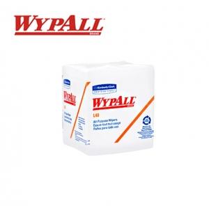 WYPALL*L40