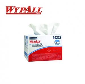 WYPALL*X60