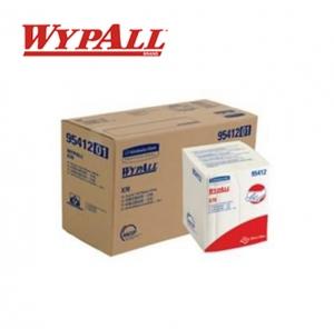 WYPALL*X70