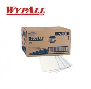 WYPALL*X80