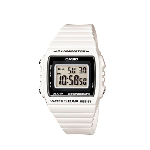 電子學生錶W-215