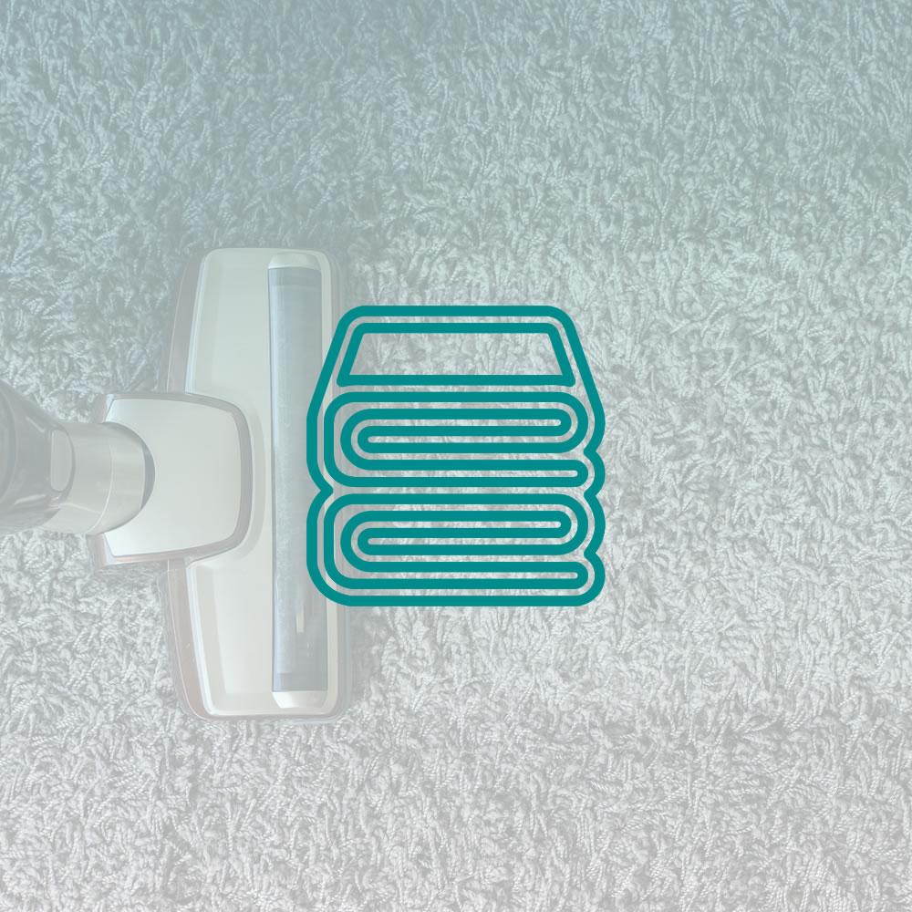 地毯清洗150*18