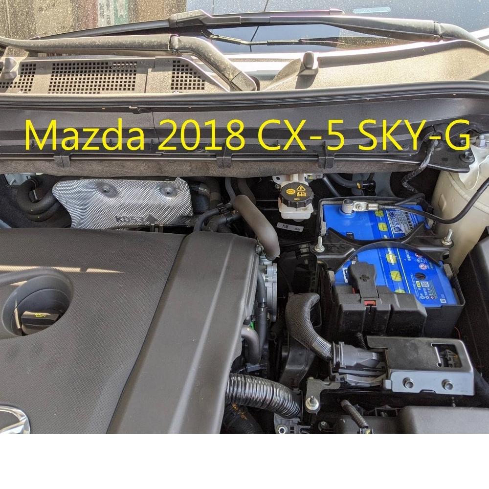 馬自達Mazda 2