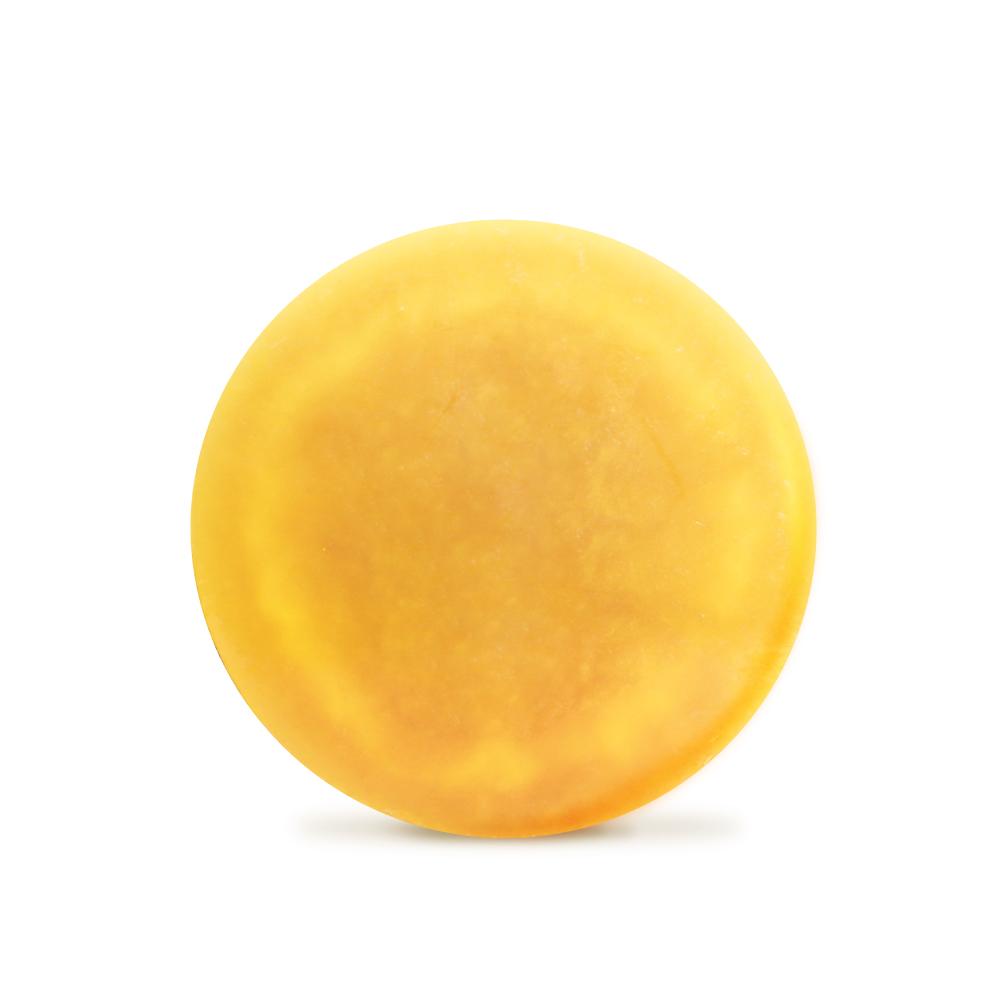 銀盾抗菌皂