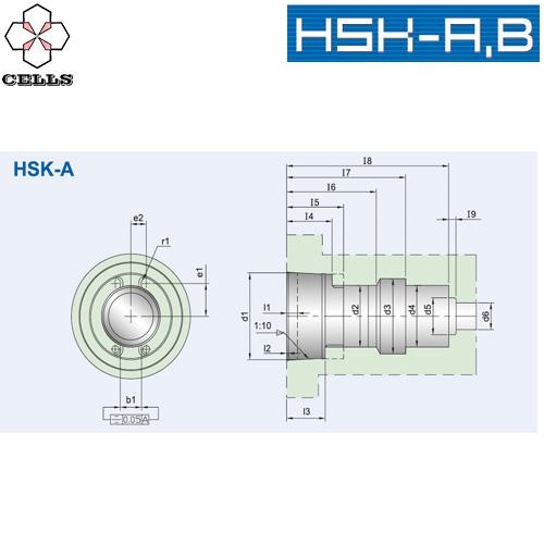 HSK-A.B