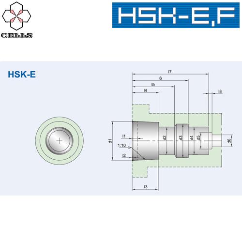 HSK-E.F