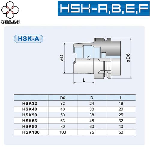 HSK-A.B.E.F
