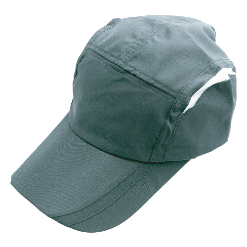 防潑水透氣半彈帽