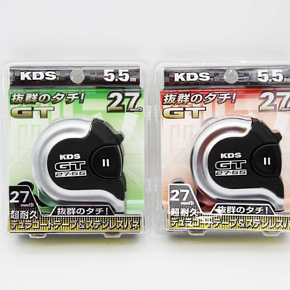 日本 KDS 5.5