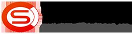 助聽器推薦《僑聲助聽器》|助聽器價格實惠又耐用