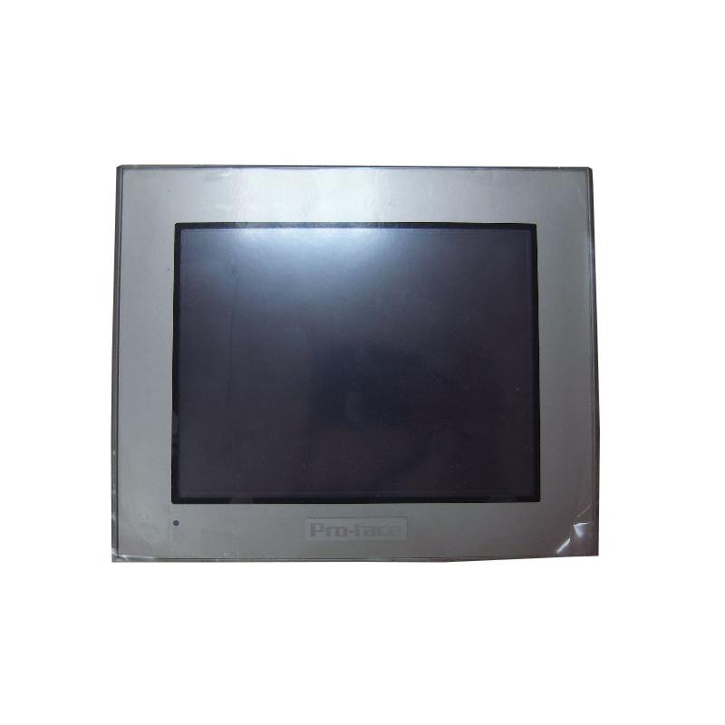 AGP3360-T1
