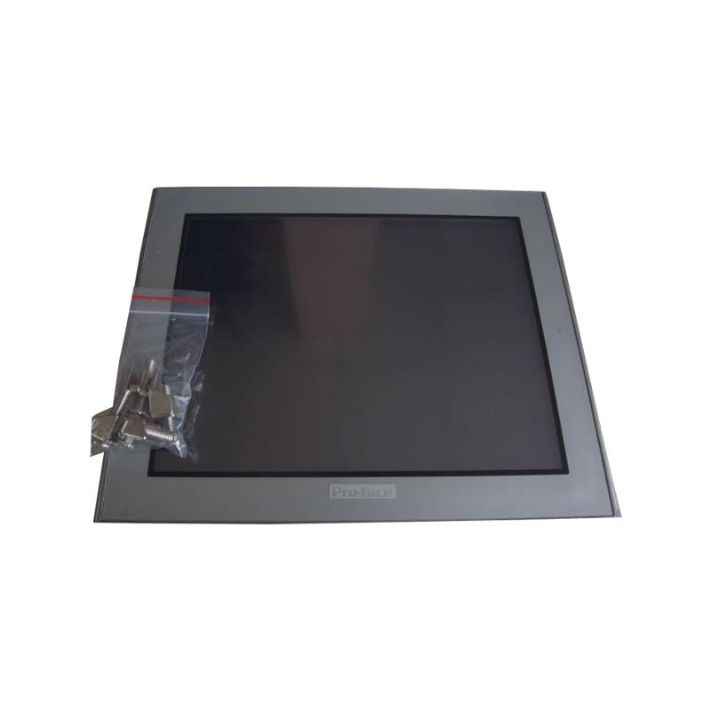 AGP3500-T1