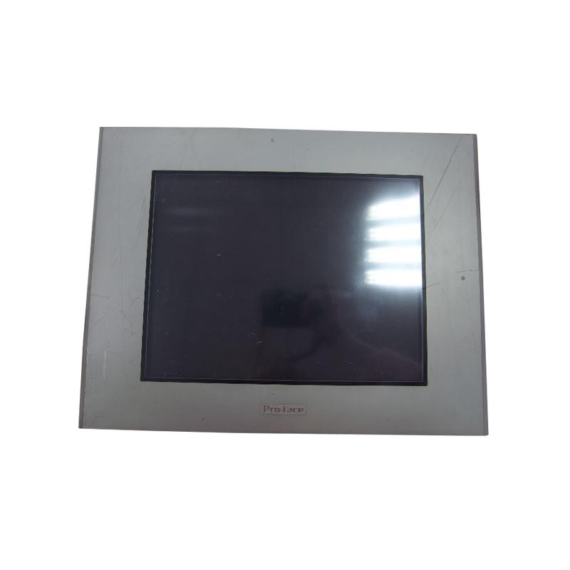 FP3500-T11