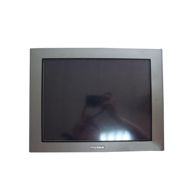 FP3600-T11