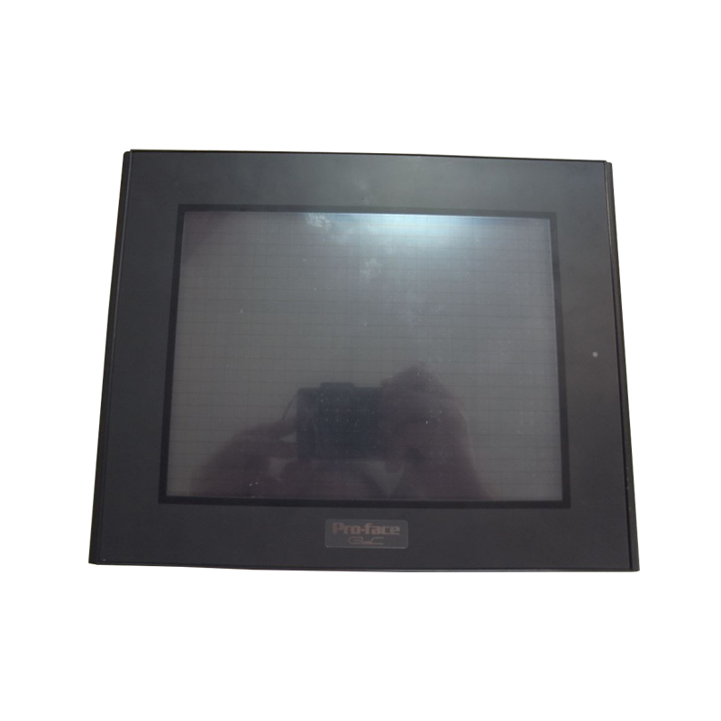 GLC2400-TC