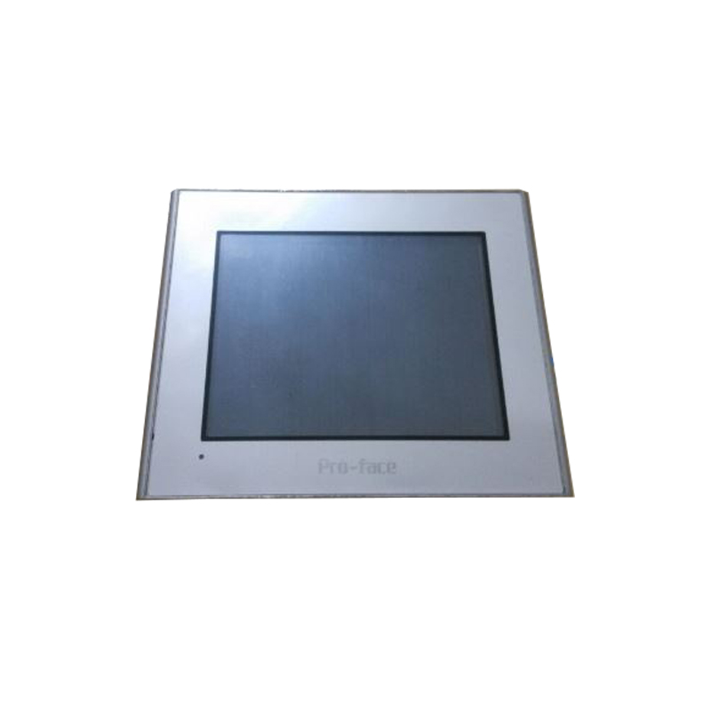 GP2300-SC4