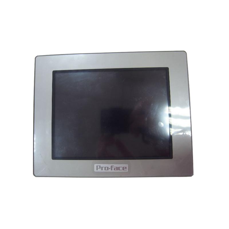 PFXGM4301T