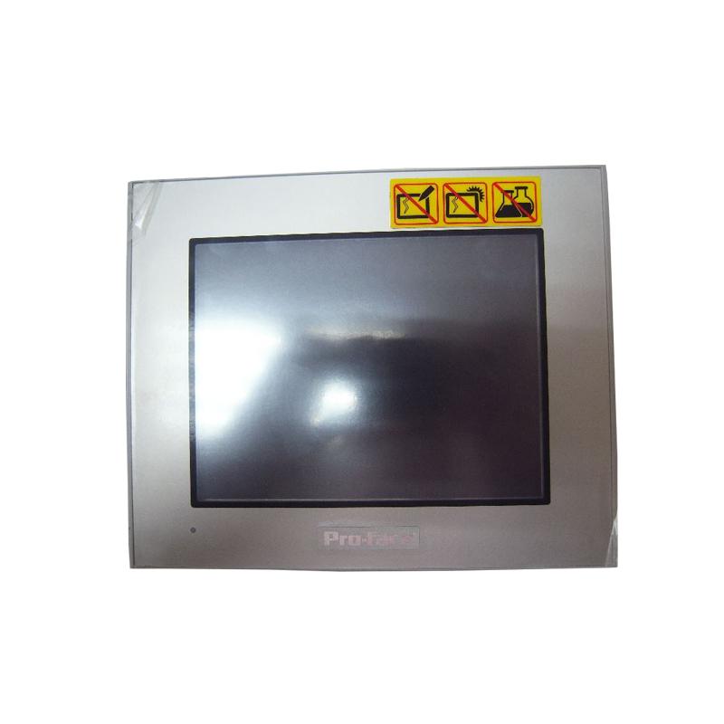PFXGP4301T