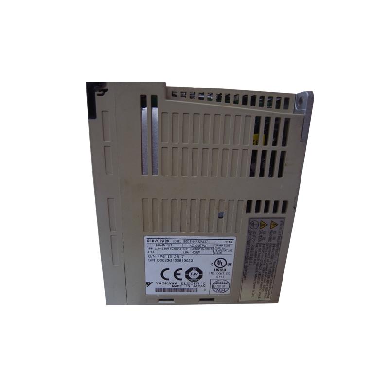 SGDS-04A12