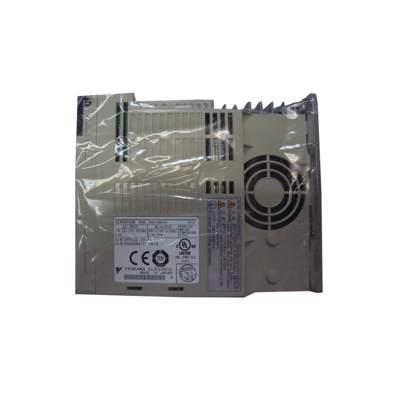 SGDS-08A01