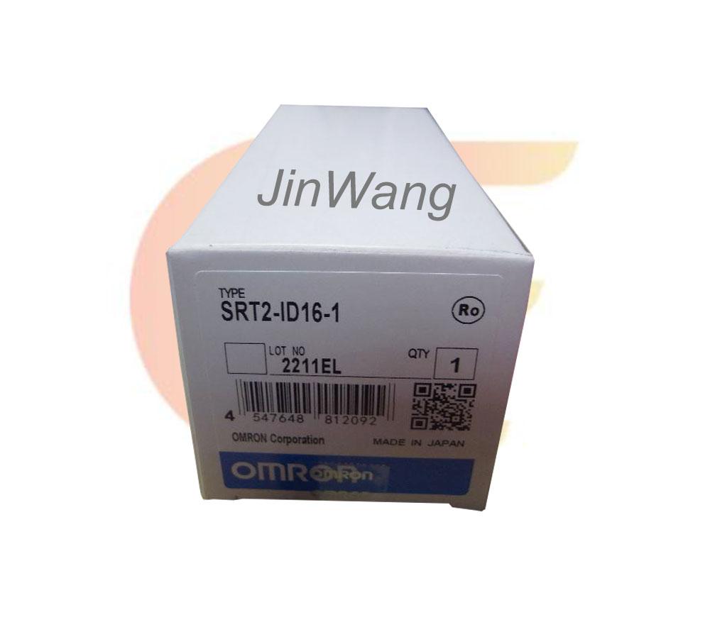 SRT2-ID16-