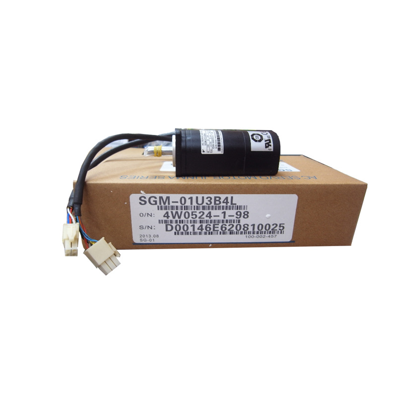 SGM-01U3B4