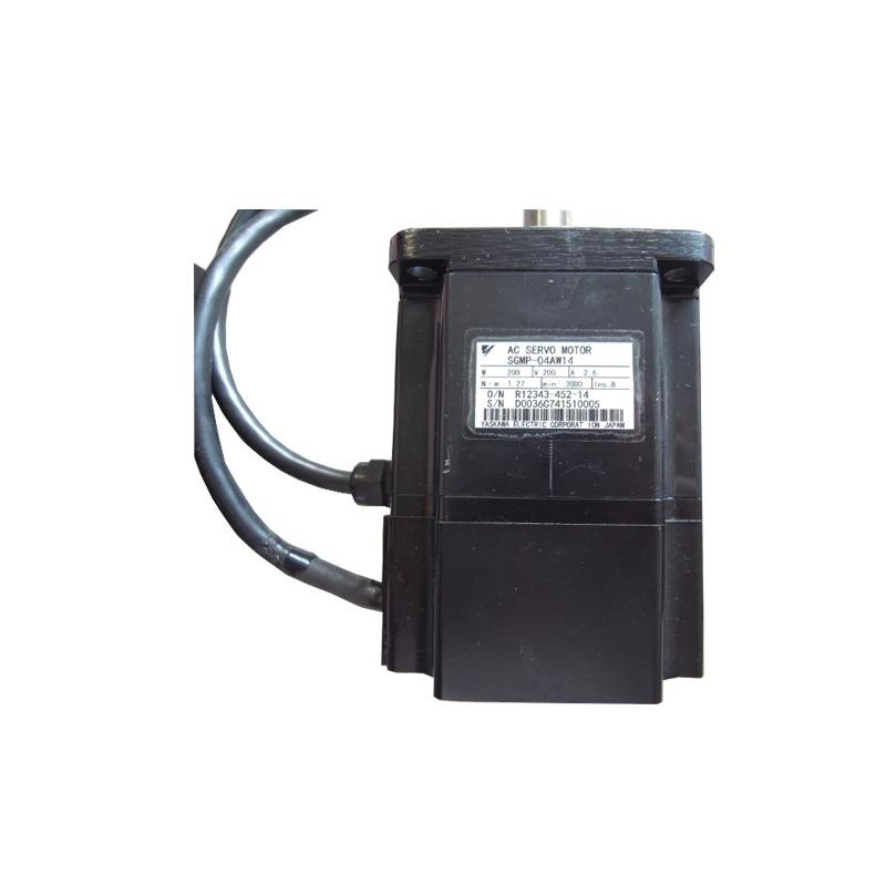 SGMP-04AW1